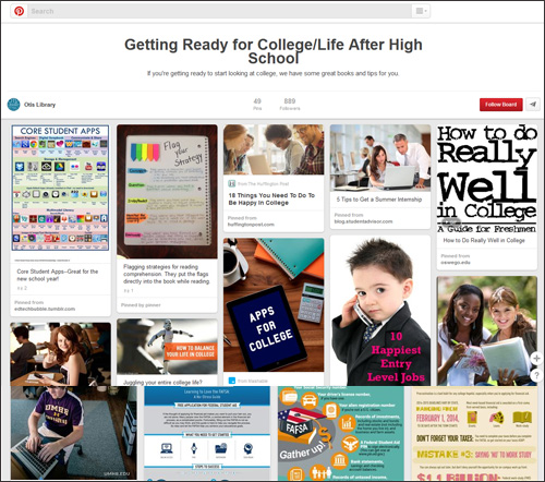 SLJ1502_CollegeReady-pinterest2