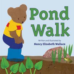 pondwalk