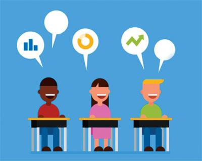 SLJ Reviews Duolingo for Schools | Test Drive