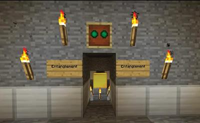 SLJ1504-Minecraft_QCraft