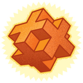 SLJ1504-Minecraft_SpotArt