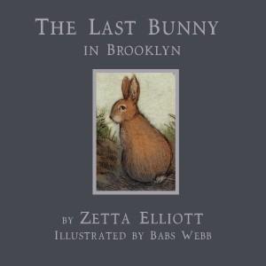 Zetta_last bunny