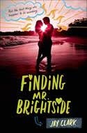 findingMrBrightside