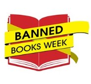 2015 Banned Books Week to Focus on YA Lit
