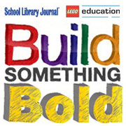 Applications Close April 30 for SLJ Build Something Bold Award
