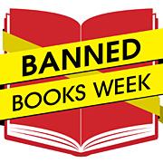 EH150423-BannedBkWeeks