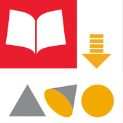 Scholastic Sells Ed Tech Business to Focus on Publishing