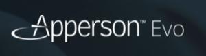 EvoApperson