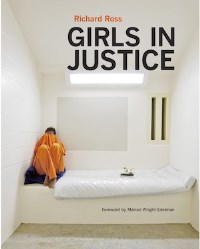 Girls in Justice