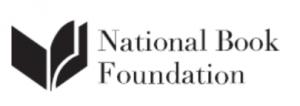 NationalBookAward