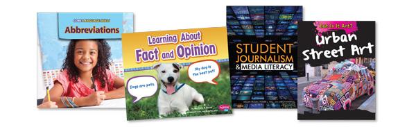 SMS1504-ArtsMedia