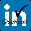 LinkedIn: an underused K12 search tool?