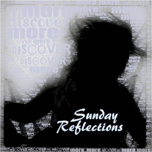Sunday Reflections: The Songs that Saved TLT