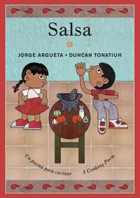 Libro-Argueta-Salsa-by-Jorge