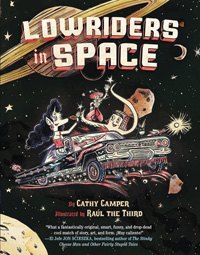 Libro-Camper-Lowriders-in-space