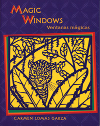 Libro-Garza_Magic-Windows