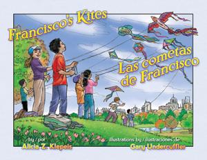 Libro-Kleipeis_Franciscos-Kites