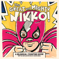 Libro-Nikko--Great-and-Mighty