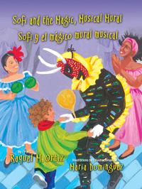 Libro-Ortiz-Sofi-Magic-Musical-Mural
