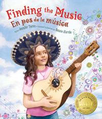 Libro-Torres-FINDING_THE_MUSIC