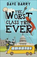 Can You Keep a Secret? Suspense-Filled Middle Grade Novels│ JLG's Booktalks to Go
