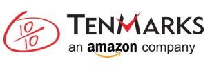 Amazon's Free Summer Math Program Starts May 19