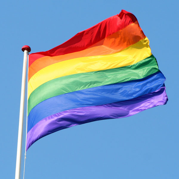 1506-CollegeReady-LGBT-Flag