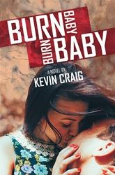 Burn-Baby-Burn-