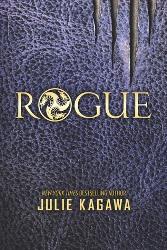 Kagawa_Rogue