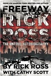 RICK_ROSS_