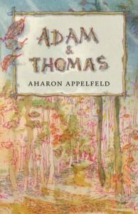adamandthomas