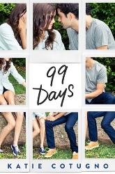 99 days cotugno