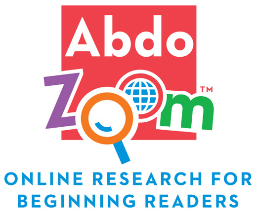 03c7bf4bd01 ABDO Launches Database Series for Pre-K–2 | School Library Journal