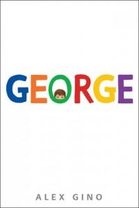 Gino- George