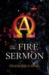 Haig_fire sermon