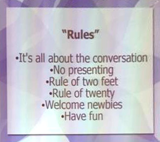 ISTE-pregame-Rules