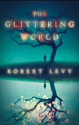 Levy_The Glittering World
