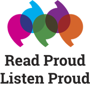 Read-Proud-Listen-Proud-logo_center-1024x998