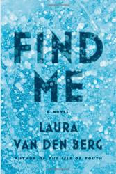van den berg_find me