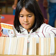 How Three California Cities Fought to Save School Libraries