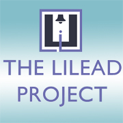 Lilead Fellows for 2017–2018 Announced
