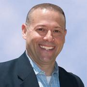 Ian Singer, VP and Group Publisher of SLJ, LJ, Horn Book Departs Media Source