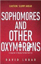 sophomores_