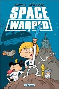 000SpaceWarped