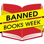Banned Books Week 2015: What Librarians Are Planning