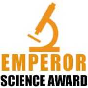 PBS Launches Emperor Science Award for 10th and 11th Graders