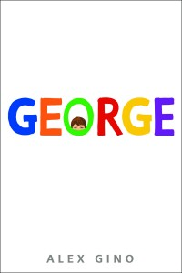GEORGE_final
