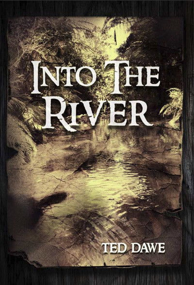 Into-The-River_Dawe
