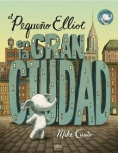 Libro-Curato_El-Pequeno-Elliot