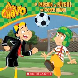 Libro-Dominguez_El-Chavo